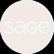 sage_logo_menu